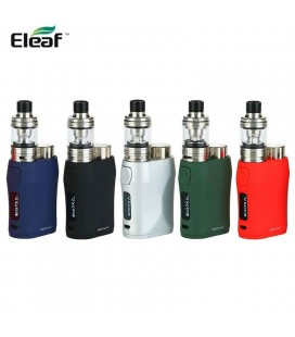 Kit Istick PICO X 75w Eleaf
