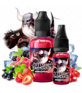 Arôme Ultimate Ragnarok A&L 30 ml