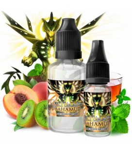 Arôme Ultimate Bahamut A&L 30 ml