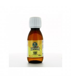 Base 120 ml 100 00mg Supervape