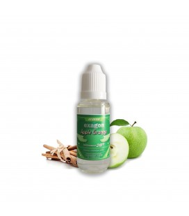 Arôme Apple Granny EXAGON 20ml