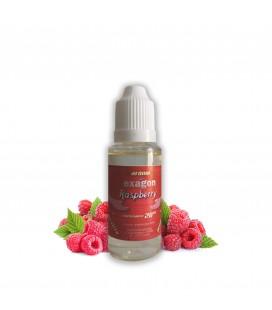 Arôme Raspberry EXAGON 20ml