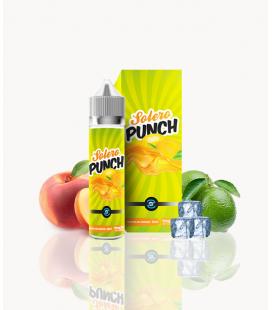 Solero Punch - 50 ml