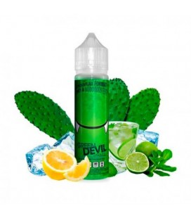 GREEN DEVIL - 50 ml