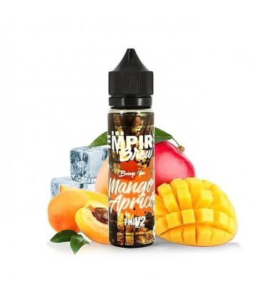 MANGO APRICOT - 50 ml