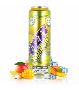 FIZZY Mango - 50 ml