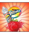 Strawberry - 50 ml