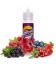 Red Fruits - 50 ml