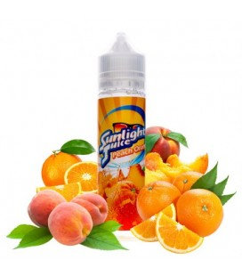 Peach Orange - 50 ml