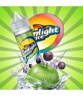 Appleberry - 50 ml