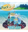Purple Shine - 50 ml
