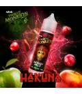 Hakuna - 50 ml