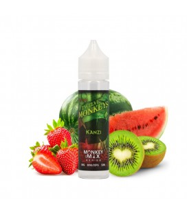 Kanzi - 50 ml