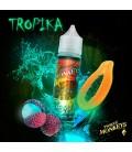 Tropika - 50 ml