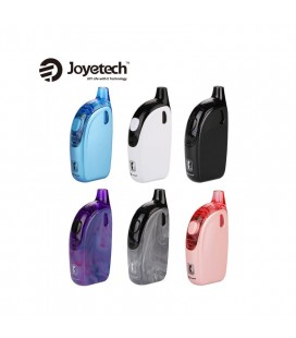 Full Kit Penguin de Joyetech