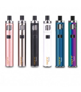 Pocket X by Aspire