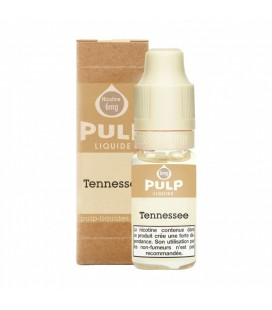 Tennessee 10 ml Fr- Pulp
