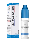 GOLD 10ml Fr - ALFALIQUID