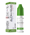 THE VERT 10ml Fr - ALFALIQUID