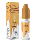 HONEY & MILK 10ml Fr - ALFALIQUID