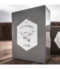 LA PETITE BOX by VAPONAUTE