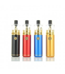 Kit DotStick by Dotmod