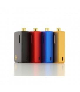 Kit Dotaio by Dotmod