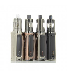 Kit Kroma-R Zlide by Innokin