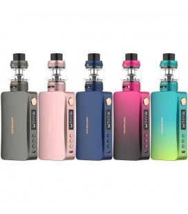 Kit Gen S by Vaporesso