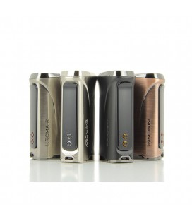 BOX KROMA R by Innokin