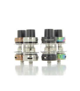 SKRR S by Vaporesso