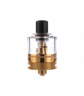 Dotstick Tank Transparent by Dotmod