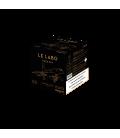 Pack DIY Le LABO by Vaponaute 100ml 50/50 12mg