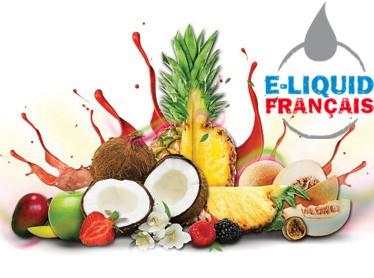 Liquide France